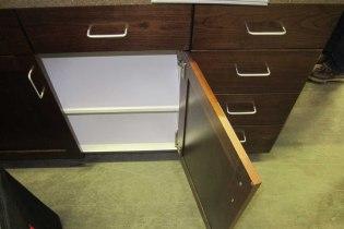 base cabinet 2