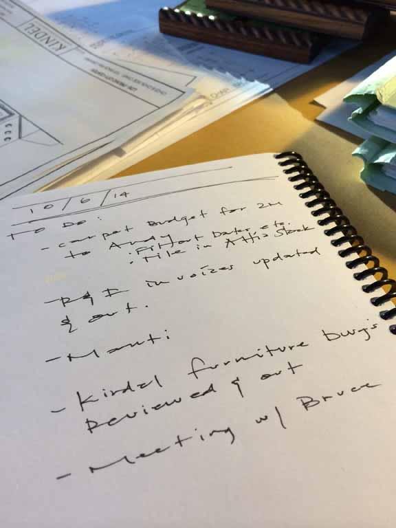 Design shadow shadow an interior designer for a day for Arisen interior decoration contractors