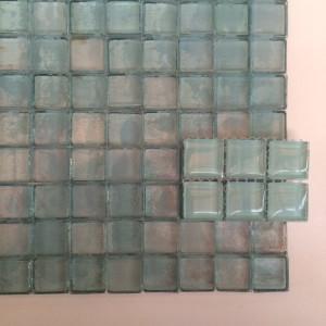 designshadow.org aqua tile