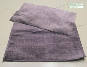 designshadow.org new purple fabric